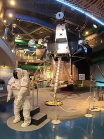 미야자키 과학 기술관 image