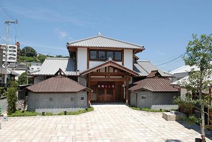 Kanawa Mushiyu (Ironwheel Mushi) image