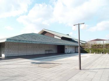 Kyushu Ceramic Museum image