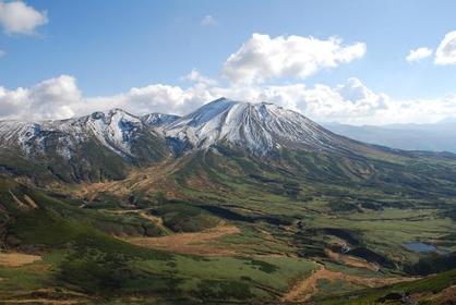 Daisetsuzan National Park image