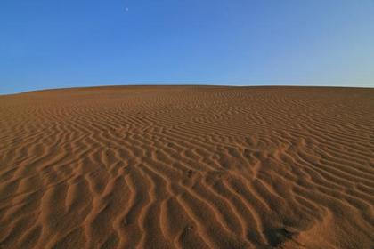 山陰海岸国立公園 image