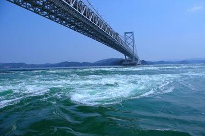瀬戶內海國立公園 image