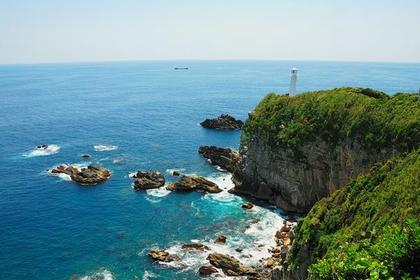 Ashizuri-Uwakai National Park image