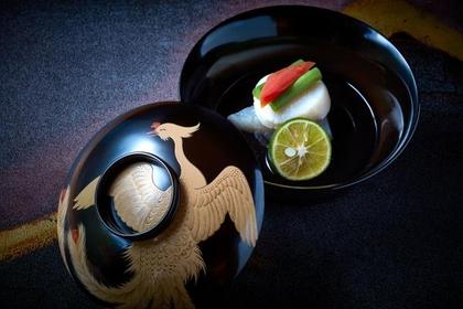 Mizuki image