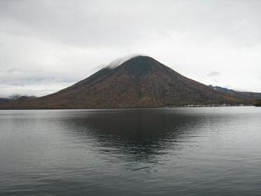 Mt. image