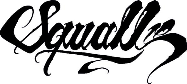 Club Squall image