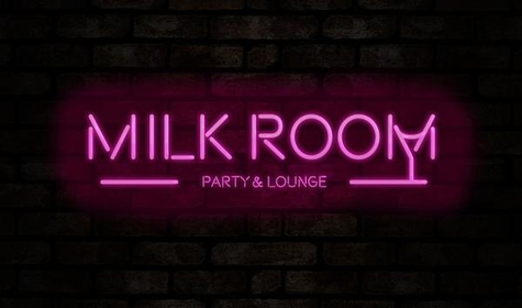 MILK ROOM image