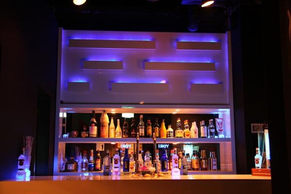 Club Lagoon image