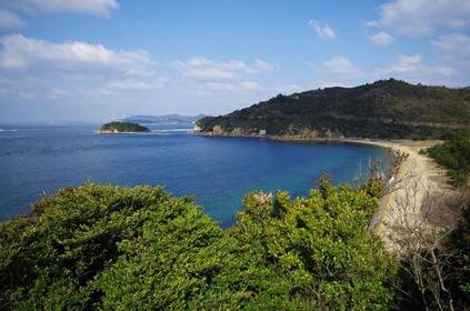 直島 image