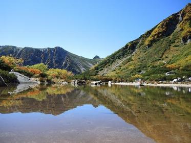 濃ヶ池 image