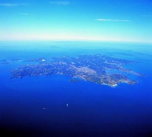 壱岐島 image