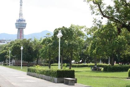 的ケ浜公園 image
