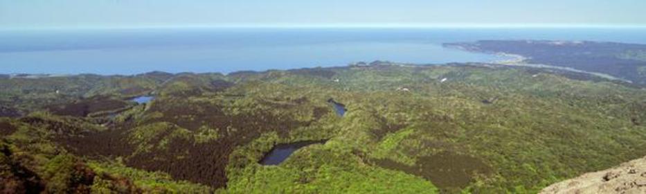Juniko Lakes image