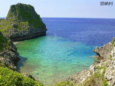 마에다미사키곶(푸른 동굴) image