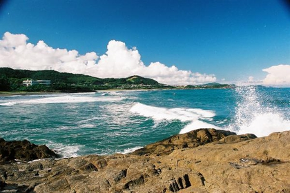 Kanegahama Beach image