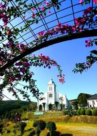 大江教会 image