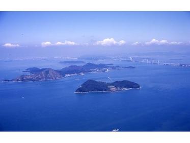 Honjima Island image