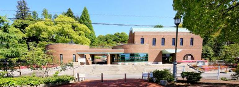 Handayama Botanical Garden (Okayama City) image