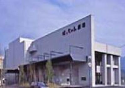 坊っちゃん劇場 image