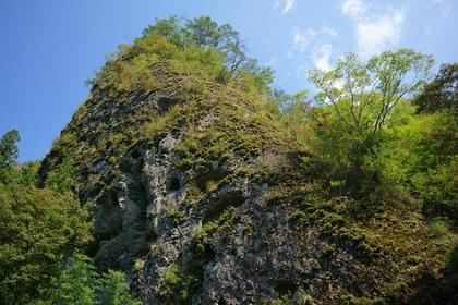 古岩屋 image