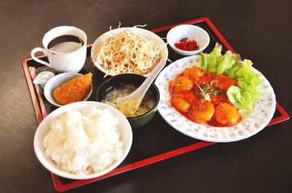Tennen no Yu Nagaoka Onsen image