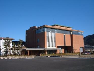 伊都国歴史博物館 image