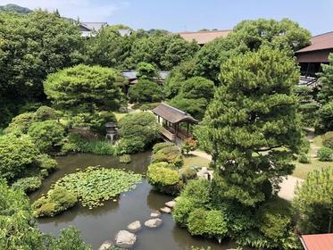 大丸别墅 image