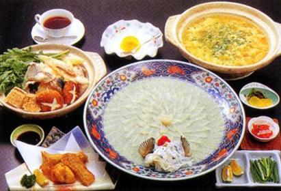 Mitsui Club image