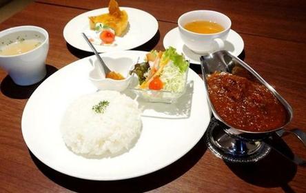 카페 레스토랑 KIZUNA image