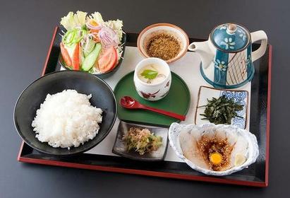 豐壽司 image
