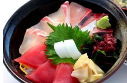 平戶瀨戶市場 餐廳 image