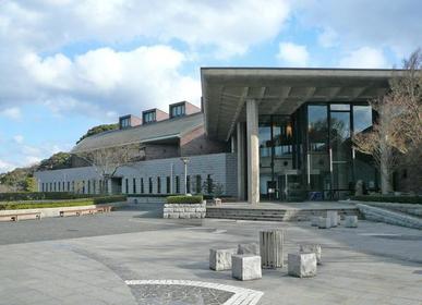 Saga Prefectural Nagoya Castle Museum image