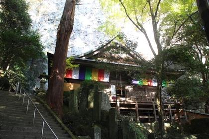 文殊仙寺 image