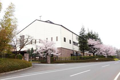 Iichiko Hita Distillery image