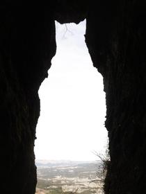 免之石山間徒步路線 image