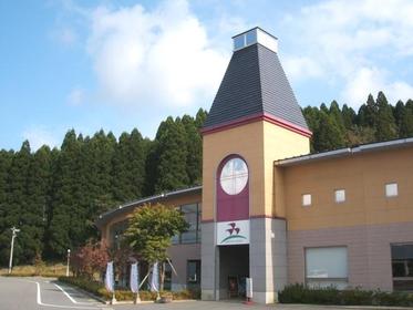 五瀨酒莊 image