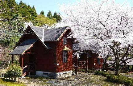 오지바루 공원 image