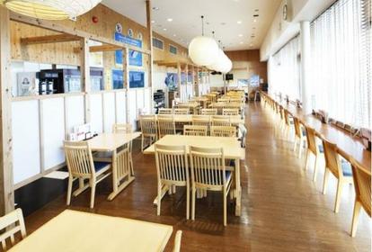 港之驿站Meitsu image