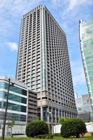 도쿄 니혼바시 타워 image