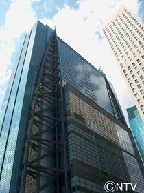 日本电视台大厦 image