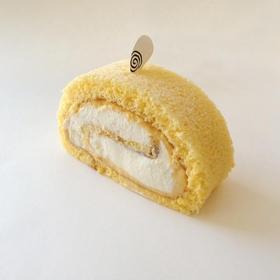 自由之丘蛋糕卷屋 image