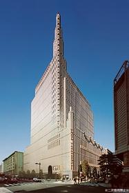 东京宝冢剧场 image