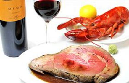 Steak & Trattoria Carnesio image