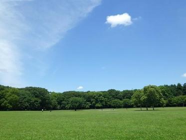 小金井公園 image