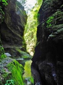 神户岩 image