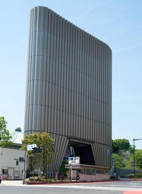昭和馆 image