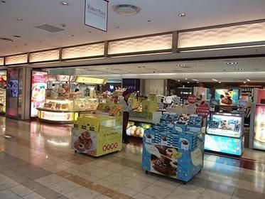 特選西式甜點專賣店 image