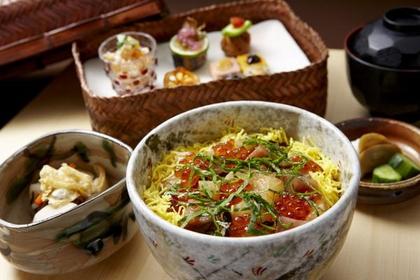 Kagurazaka Oishinbo image