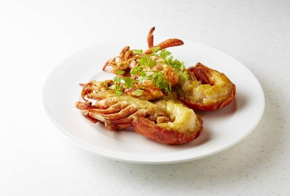 我的法式料理 TOKYO image