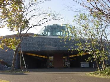 鹿児島県上野原縄文の森 image